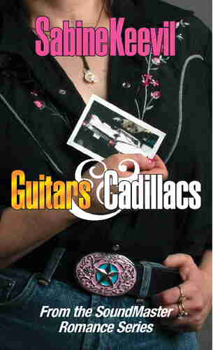 Guitars Cover